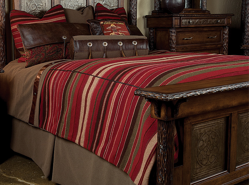 comforter sets king made in usa