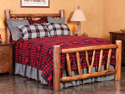 bed-rustic-qn