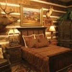 bedroom_with_elk