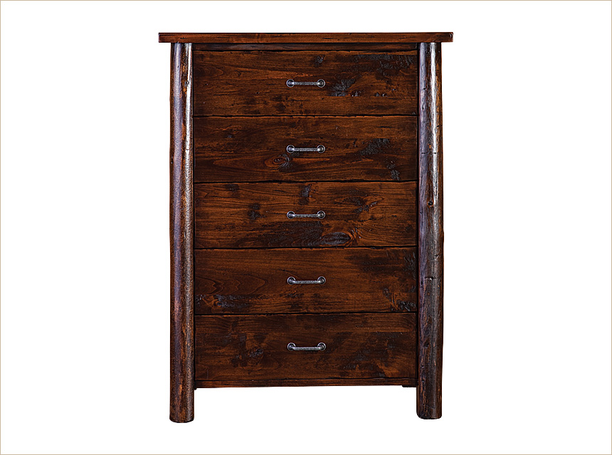 Rustic Chest Of Drawers Western Chest Of Drawers Rustic Bedroom Furniture Made In The Usa