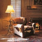 cowhide_chair