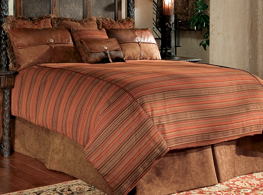 Western Furniture Dallas Fort Worth Rustic Furniture Dallas Fort Worth Large Outdoor Discount