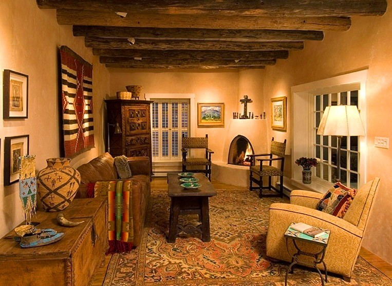 Rustic Design Services Antèks Home Furnishings In Dallas TX Awesome Dallas Home Design