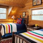 rustic_guest_bedroom