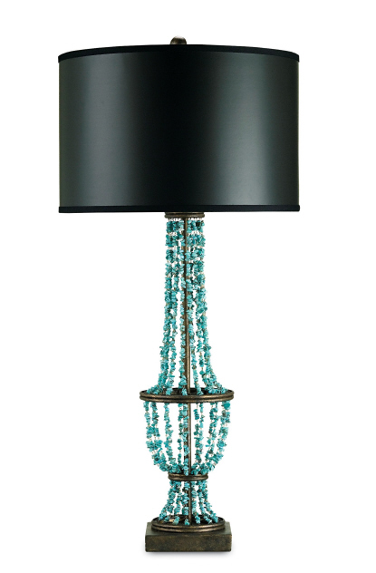 turquoise table lamp turquoise colored rustic elegant turquoise table lamp rustic dallas