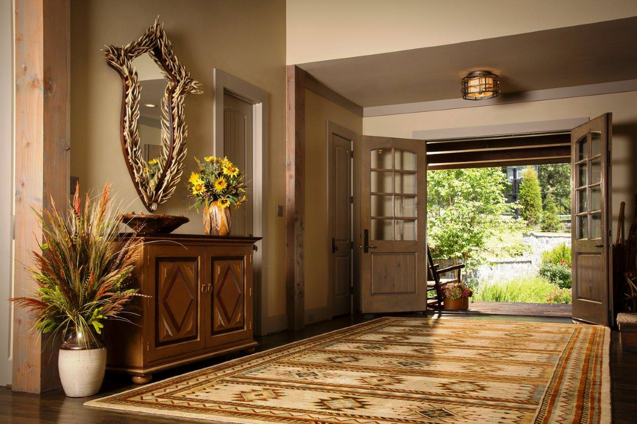 rustic design services antèks home furnishings in dallas tx