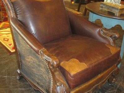 Rustic Western Furniture On Clearance At Anteks Dallas