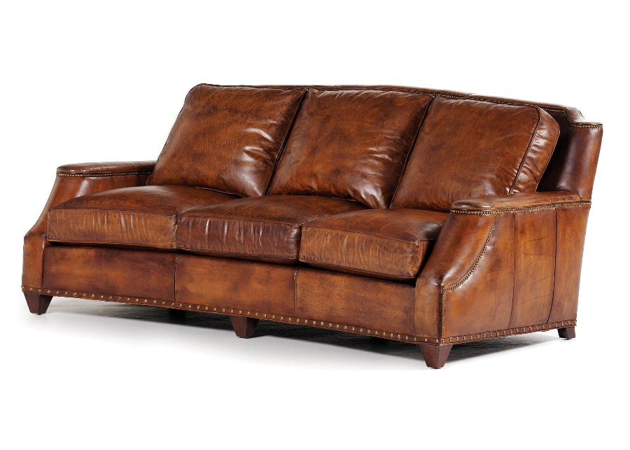 Discount hancock and moore at anteks in dallas tx for Discount leather furniture