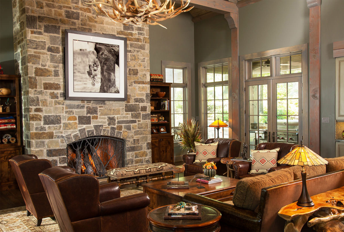 Rustic furniture store antéks home furnishings in dallas tx