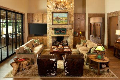 Western Furniture Dallas