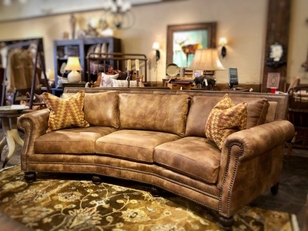Rustic Furniture Dallas